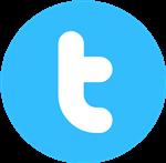 CHS on Twitter