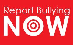 Image result for anonymous bully reporting