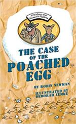 The Case of the Poached Eff