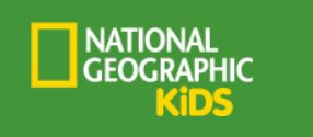 National Geographic database