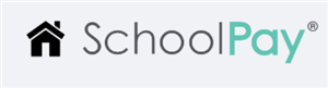 School Pay logo