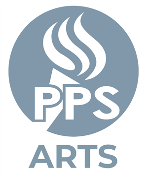 PPS ARTS