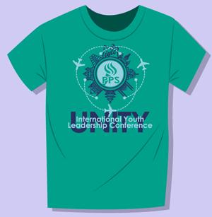 English As A Second Language  Iylc Essay  Tshirt Design Contests Iylc Tshirt Design