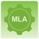 MLA Citation Maker