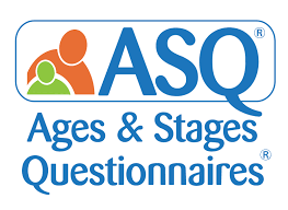 Ages and Stags Questionnaires