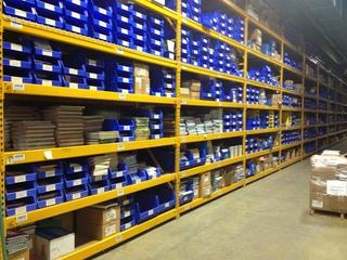 instructional resource center textbook services