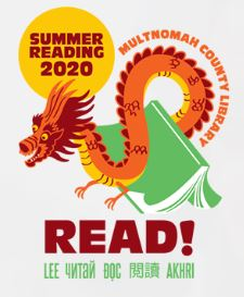 MCL Summer Reading 2020