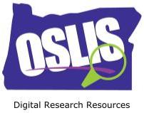 OSLIS link