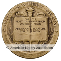 Newberry Medal
