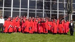 Madison Choir