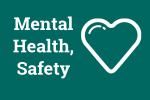 Click for mental health, safety resources