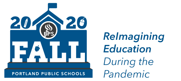 Portland Public Schools Calendar 2022.Portland Public Schools Information Fall 2020