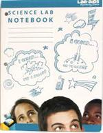 Science Notebook Image