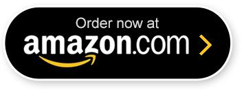 Shop Amazon and Support Your Alameda PTA!