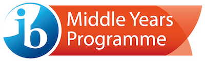 IB Middle Years Program