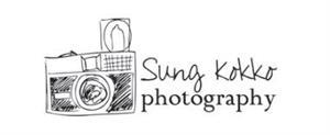 Sung Kokko logo