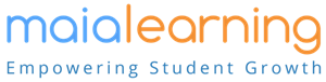 maialearning