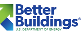 Better Buildings Logo