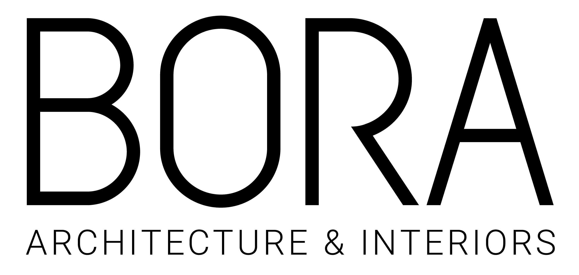 Architecture Firm Logo