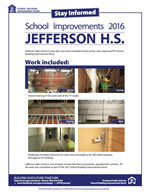 Jefferson-IP-2016-flyer