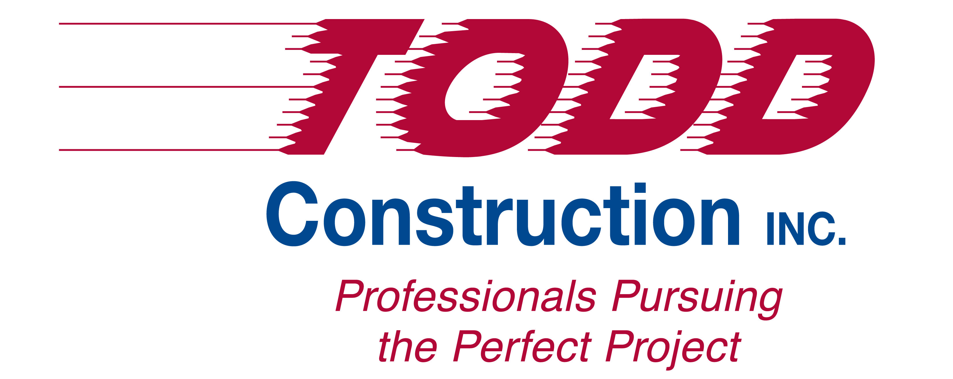 Contractor Firm Logo
