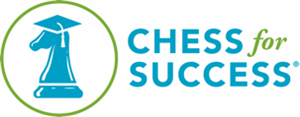 Chess for Success Logo