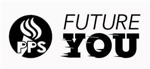 PPS Future You logo