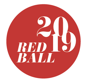 red ball 2019