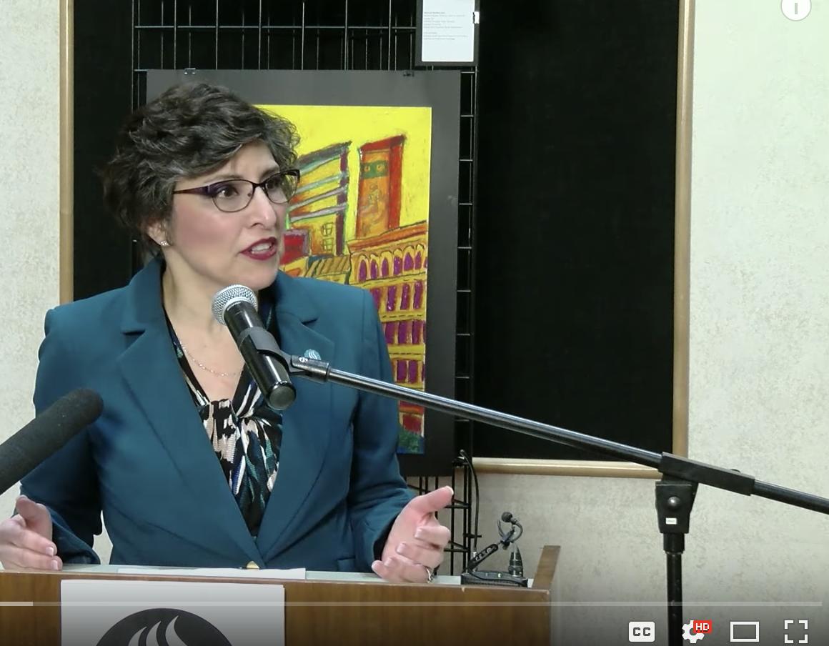 New PPS Deputy Superintendent Announcement