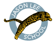 Jason Lee Elementary School