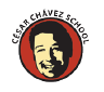 Cesar Chavez K-8 School