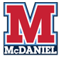 McDaniel High School