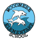 Woodmere Elementary School