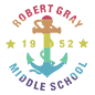 Robert Gray Middle School