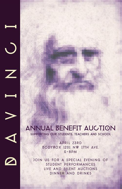 Auction 2017