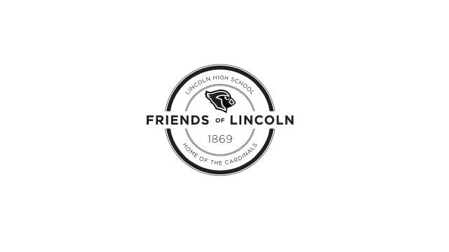 Friends of Lincoln