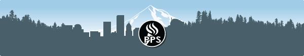 A message from Portland Public Schools
