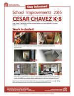 Cesar Chaveaz thumbnail
