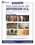 Jefferson-IP-2016-flyer