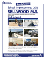 Sellwood-IP16-flyer THUMB