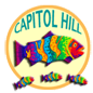 Capitol Hill Elementary School
